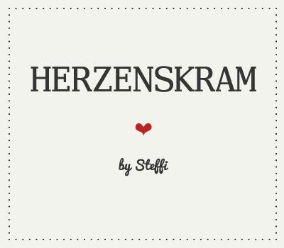 herzenskram.de logo